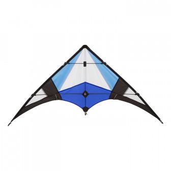Stunt Kite Rookie Aqua
