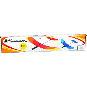 Airglider 40cm Flame