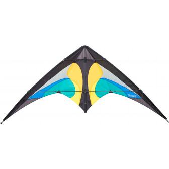 HQ Yukon II Ice R2F Kite
