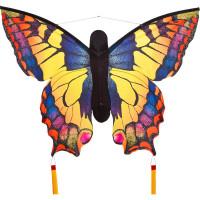 Butterfly Kite Swallowtail L