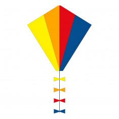 Eddy Spectrum Kite 50 cm