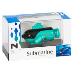 RC Mini Submarine