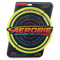 "Aerobie 13"" Pro Flying Ring"