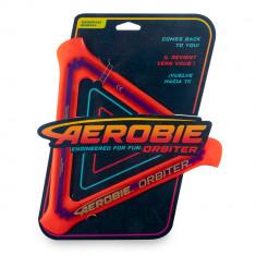 Aerobie Orbiter Boomerang
