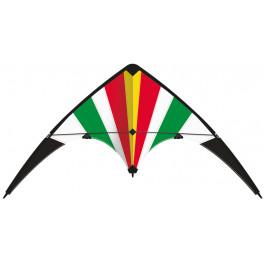 Lucky Loop Stunt Kite Product Image