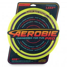 Aerobie 13