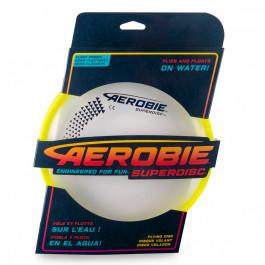 Aerobie Superdisc Product Image