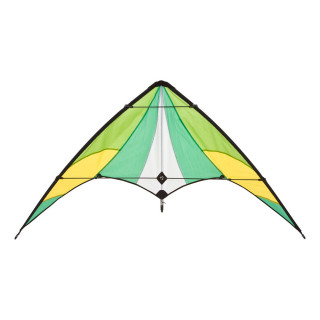 Stunt Kite Orion Jungle R2F