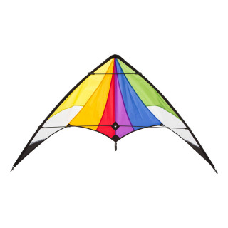 Stunt Kite Orion Rainbow