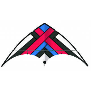 Xero Loop Stunt Kite