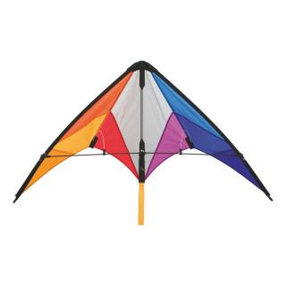 Calypso II Rainbow R2F