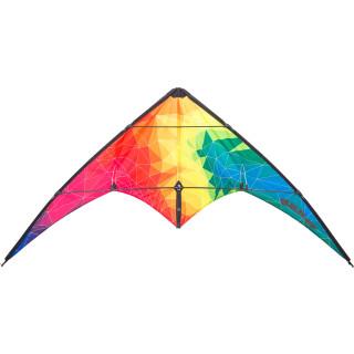HQ Bebop Geo R2F Kite