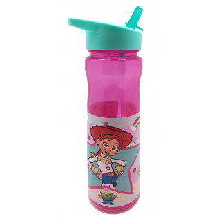 Toy Story Girls 600ml PP Bottle