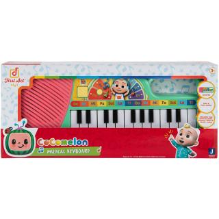 Cocomelon Musical Keyboard