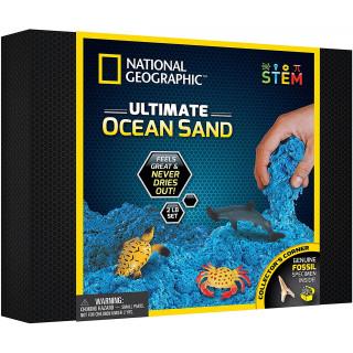 Ultimate Ocean Sand