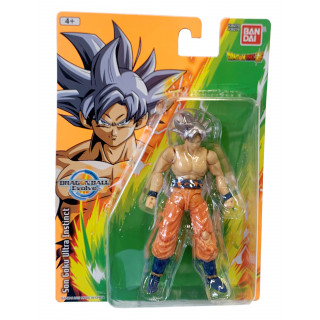"Dragon Ball Super Evolve 5"" Action Figure"