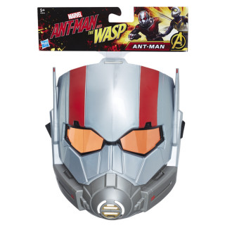 Marvel Ant-Man and the Wasp: Ant-Man Basic Mask