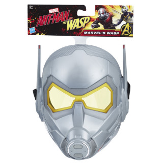 Marvel Ant-Man and the Wasp: Marvel's Wasp Basic Mask
