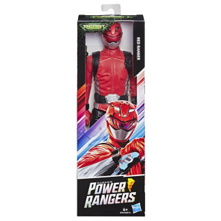 Power Rangers Beast Morphers 12-inch Action Figure