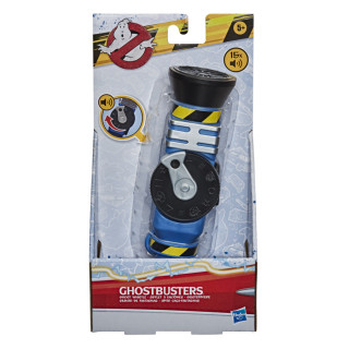Ghostbusters Ghost Whistle