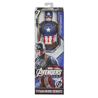 Marvel Avengers Endgame: Titan Hero Action Figure