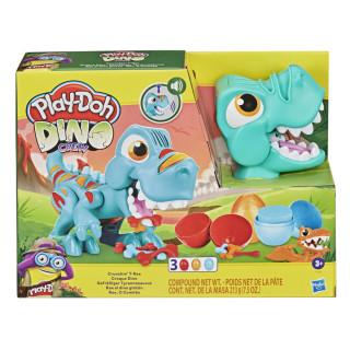 Play-Doh Dino Crew Crunchin' T-Rex