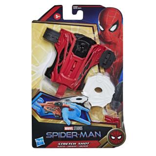 Spider-Man 3 Movie Hero Blaster