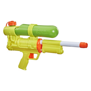 Nerf Super Soaker XP50-AP