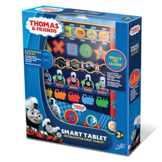 Thomas & Friends Smart Tablet
