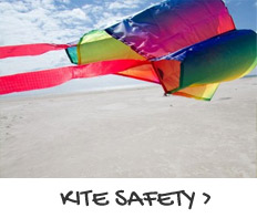 Kite Safety